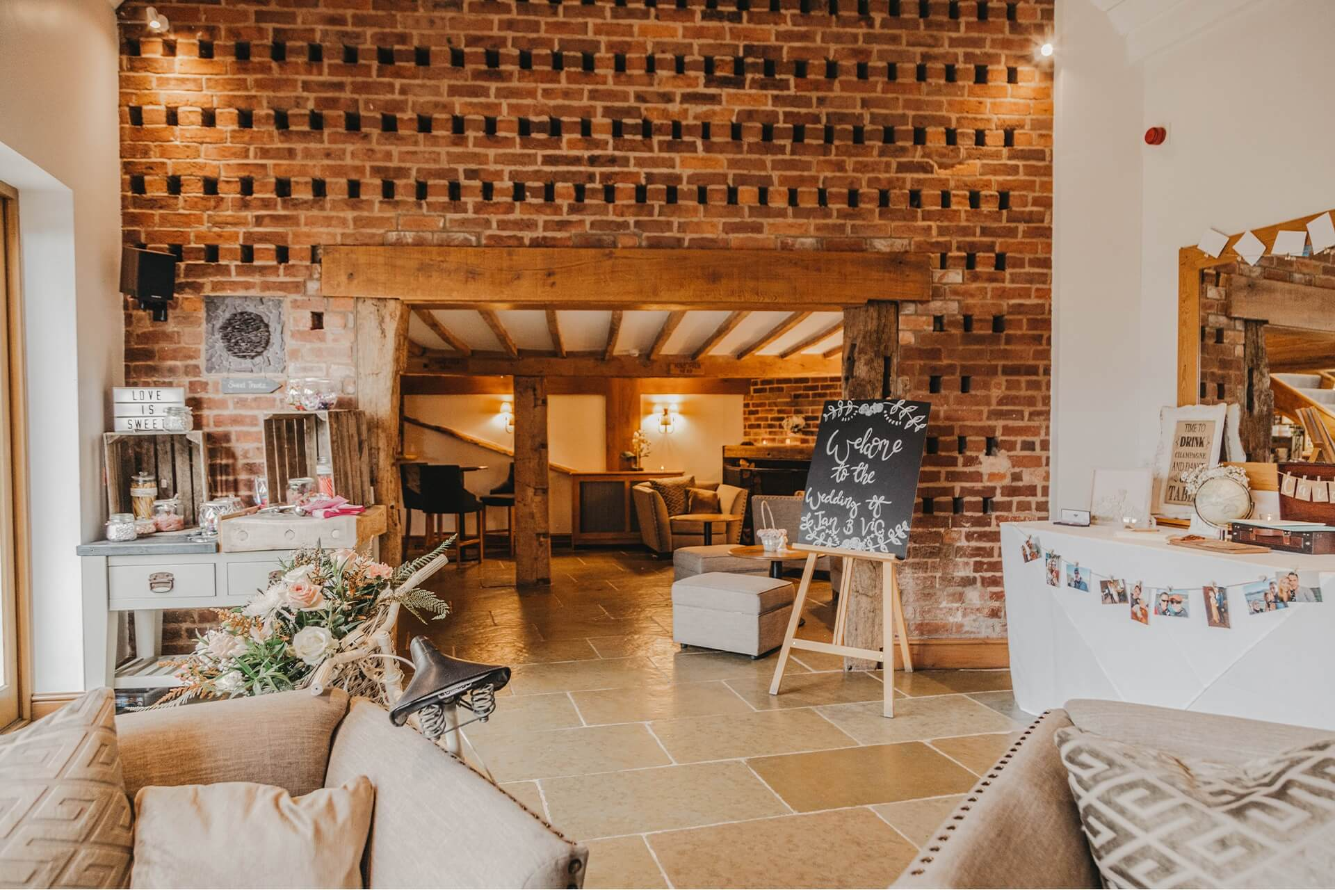 the lounge at curradine barns nellie photography