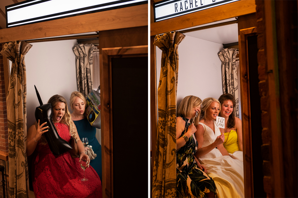 fun-with-props-wedding-photo-booth
